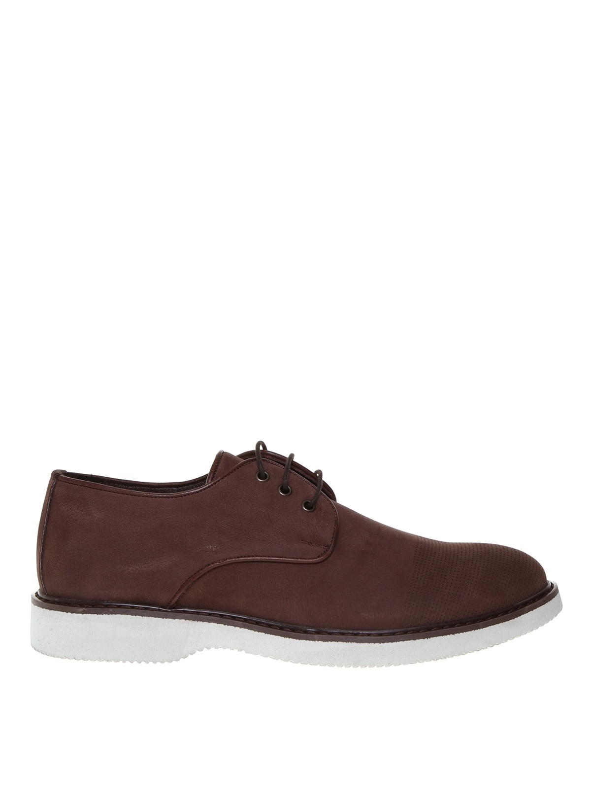 Fabrika Ayakkabı 18-avon Ayakkabı – 99.99 TL